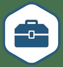 ActiveMQ Cloud Hosting, ActiveMQ Installer, Docker Container and VM