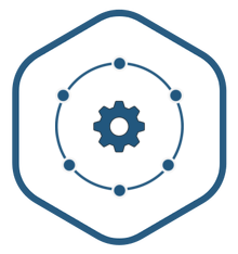 OAuth 2 Proxy Cloud Hosting, OAuth 2 Proxy Installer, Docker