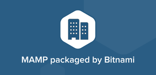 MAMP Cloud Hosting, MAMP Installer, Docker Container and VM