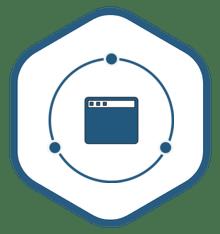 Bitnami for XAMPP Application Modules
