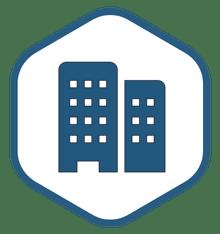 Neo4j Cloud Hosting, Neo4j Installer, Docker Container and VM
