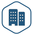 Get PostgreSQL Container