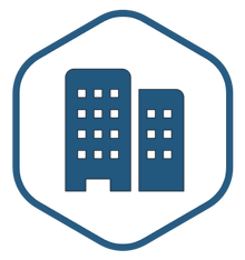 PostgreSQL Cloud Hosting, PostgreSQL Installer, Docker Container and VM