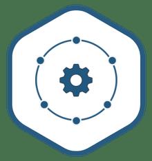 Elasticsearch Cloud Hosting, Elasticsearch Installer, Docker