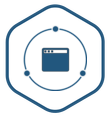 X2Engine Sales CRM logo