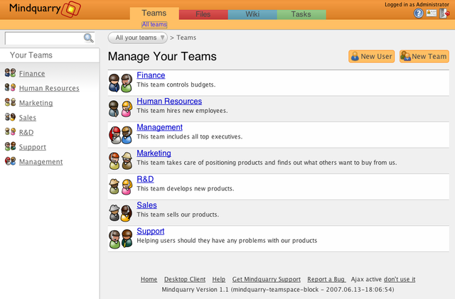 Mindquarry_teams_list_of_all_teams.preview